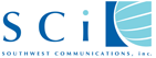 SCI Tel Southwest Communications INC